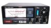 Измерители КСВ и мощности ROGER: RSM-400прибор.